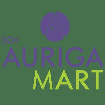 Aurigamart