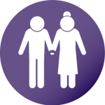 Elder Care