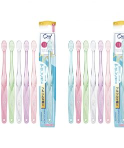 [Bundle of 2] Ora2 ME Miracle Catch Toothbrush