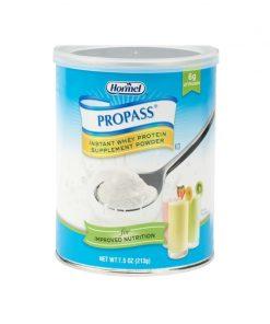 HORMEL Propass Protein Supplement 7.5 OZ