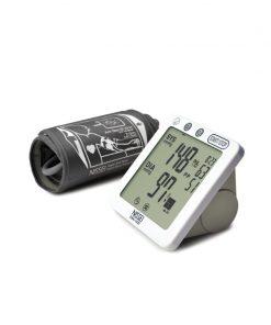 Terumo Automatic Digital Blood Pressure Monitor