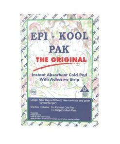 Epi-Kool Pak
