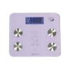 GWS2V1 Body Composition Monitoring Scale 1'S