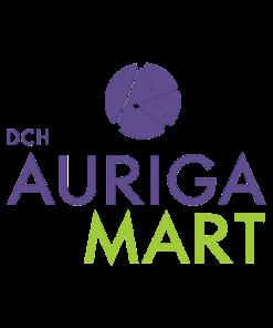 Aurigamart Logo