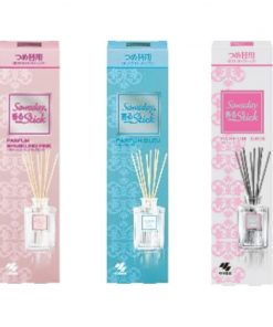 Sawaday Fragrance Stick Parfum Refill 70ml
