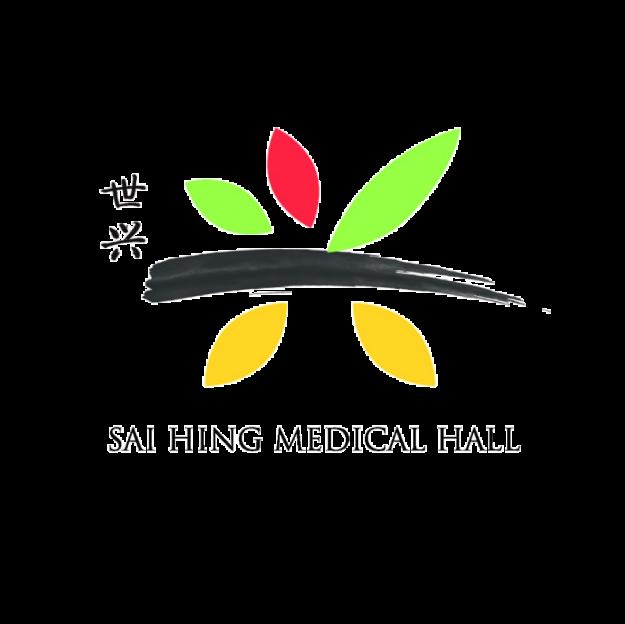 Sai Hing Medical Hall Pte Ltd