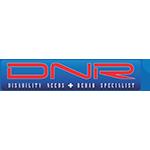 DNR Wheels